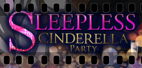 http://otomeotakugirl.blogspot.com/2015/02/sleepless-cinderella-party-main-page.html