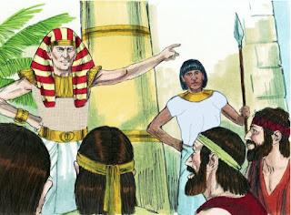 http://www.biblefunforkids.com/2019/02/life-of-joseph-series-8-joseph-sees.html