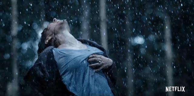 Cena-série-The-Rain