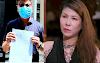 Arnell Ignacio files 3 case vs Mystica: 'Hindi mo pwedeng mura-murahin si Presidente'