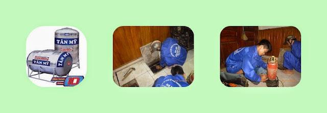 dịch vụ thau rửa bể nước ngầm,thau rửa bể nước sạch uy tín cao