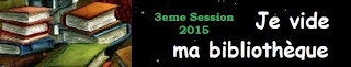 http://www.la-recreation-litteraire.com/2015/09/je-vide-ma-bibliotheque-3eme-session.html