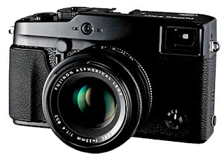 Fujifilm X-Pro2 Camera Review Specifications and Price