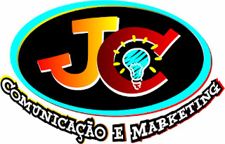 Jc comunicação e marketing - com o menor preço de todo o brasil - OI: (91) 99628-9266 - TIM: (91) 98168-4563 - Whatsapp:(91) 99628-9266 - E-mail: joelson.santos.oficial@bol.com.br