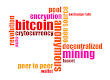 Investing in Bitcoin Digital Currencies Plan for Investors