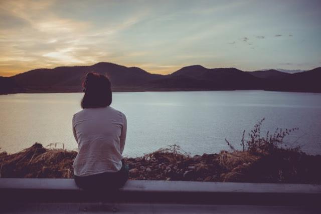 Gestire la solitudine...Smettere di sentirsi soli analizzando nuove prospettive