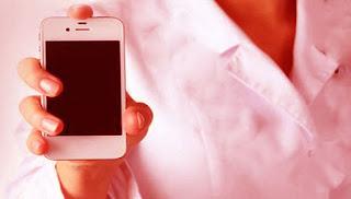 العلاقة بين الهواتف الخلوية والسرطان
