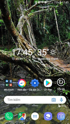 Top 6 ứng dụng (app) hay nhất cho điện thoại android