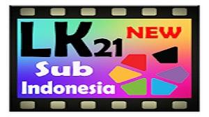 LK21 Sub Indo