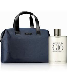 https://www.macys.com/shop/product/giorgio-armani-mens-2-pc.-acqua-di-gio-eau-de-toilette-gift-set?ID=10574824&CategoryID=128256