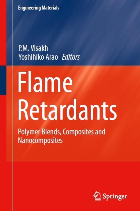 Flame Retardants: Polymer Blends, Composites and Nanocomposites