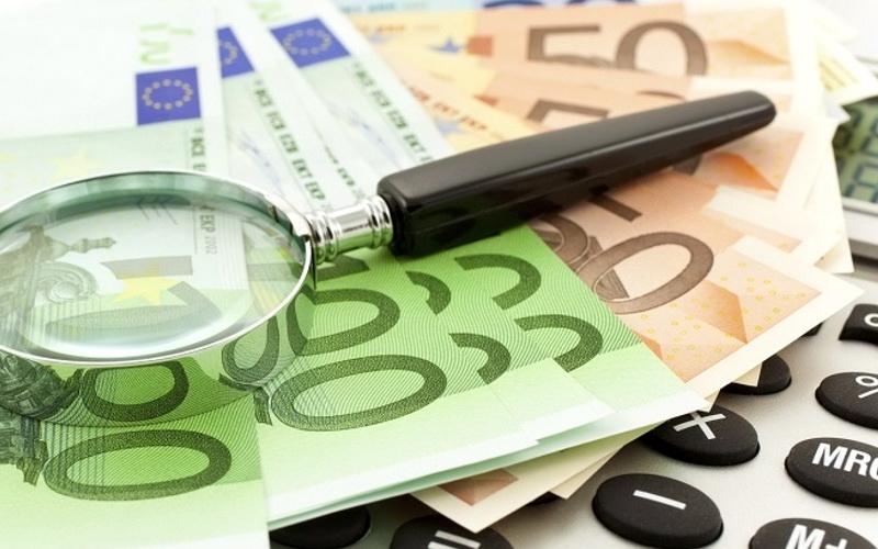 Αλεξανδρούπολη: Ενημερωτική συνάντηση με θέμα την Στρατηγική Επιχειρήσεων στον τομέα των Χρηματοδοτήσεων