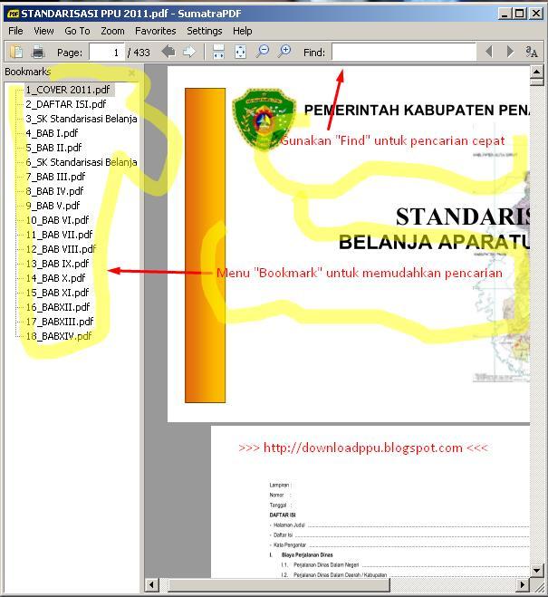 Kelebihan Sumatra PDF