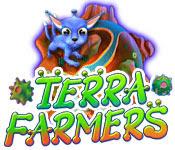 เกมส์ Terrafarmers