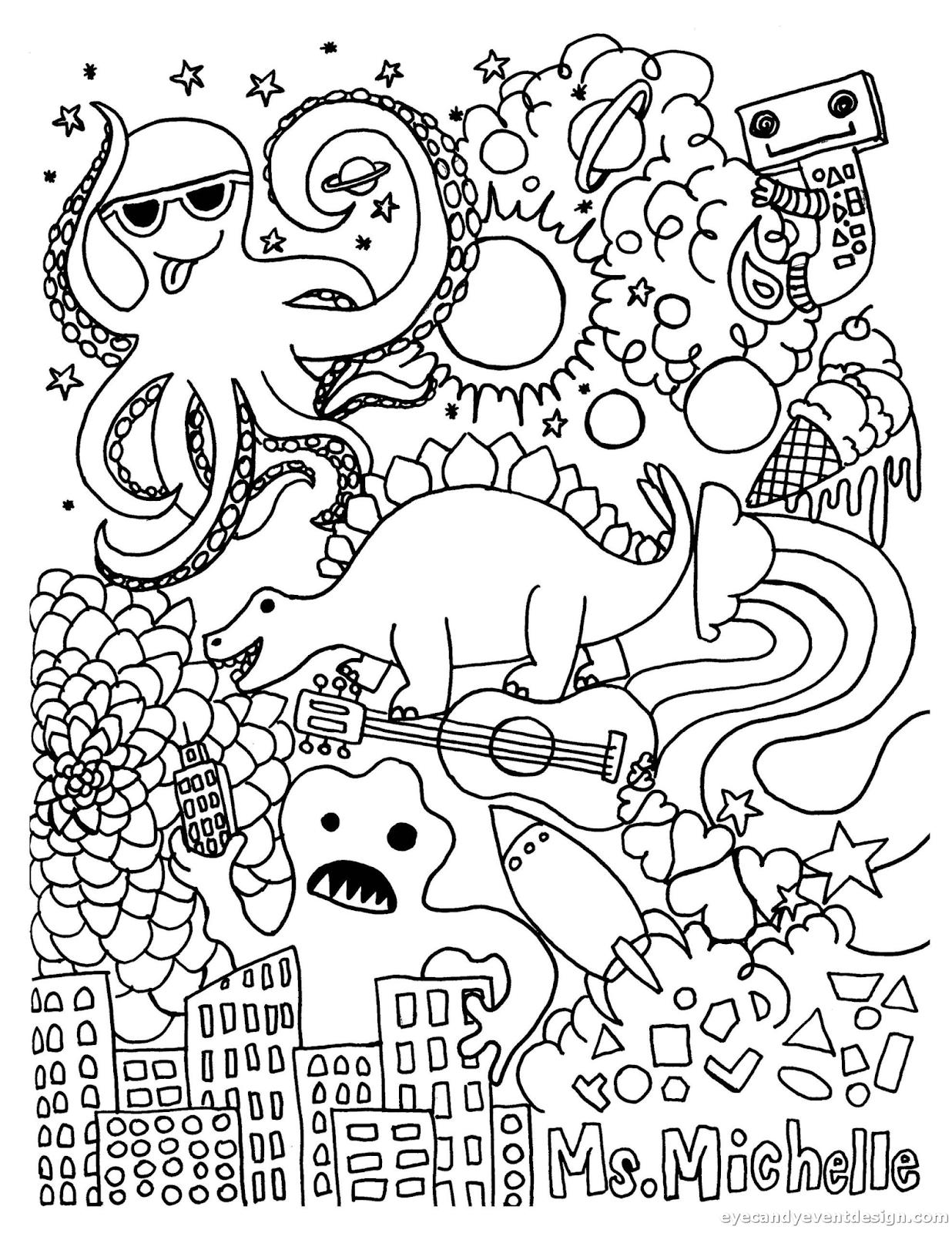 Airbrush Schablonen Vorlagen Zum Ausdrucken