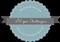 http://su-per-challenges.blogspot.de/2015/11/winnaars-challenge-110.html