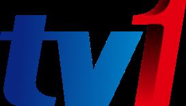 Borong tudung bawal tv1 rtm Malaysia