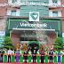 Dịch vụ vay thế chấp sổ tiết kiệm Vietcombank 2019 mới nhất