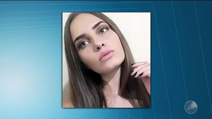 Adolescente de 15 anos morre eletrocutada ao limpar freezer na Bahia