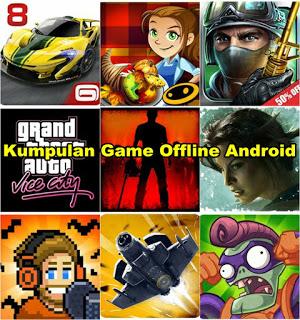 Kumpulan Game Offline