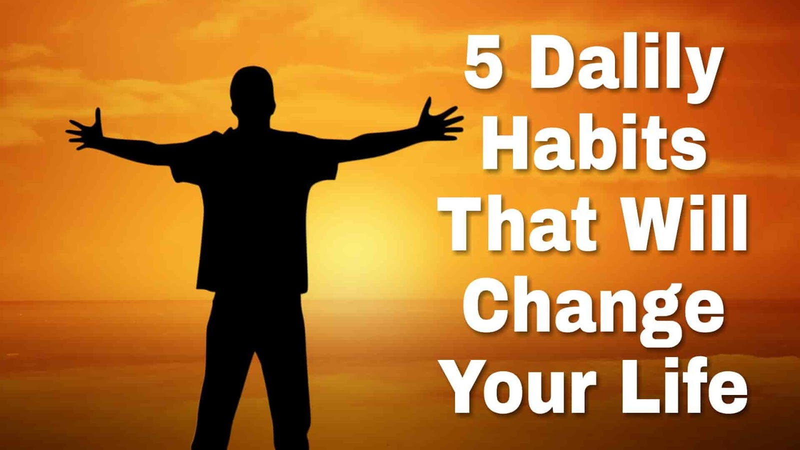 life style tips, best habits to stay successful, how to be successful in life