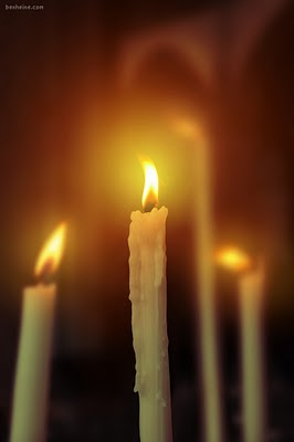 http://1.bp.blogspot.com/-pjIuFjY8Jic/UQ7YVLR_gTI/AAAAAAAAiDQ/O7gN1A4T1pw/s1600/candle3.jpg