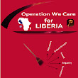 Inside Liberia with Bernard Gbayee Goah: Liberia: Massacre, Summary Execution, and Other Gruesome Acts From 1990-2003