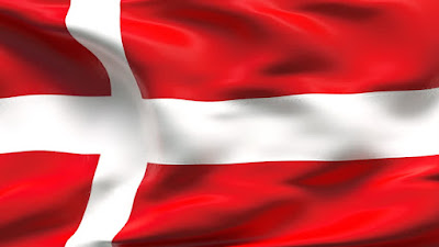 Watch TV Online Football Denmark Live Stream World Cup 2018