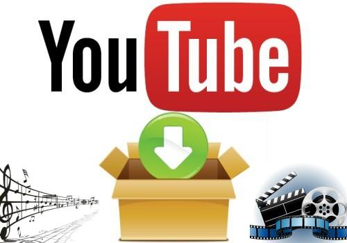 http://i0.wp.com/1.bp.blogspot.com/-pjJqdM6RNwg/U7qOQNxDFII/AAAAAAAAEso/yPm8ClKYMjA/s1600/youtube+download.jpg?w=610