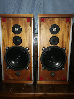 B&W DM4 speakers (sold) WhatsApp%2BImage%2B2019-08-02%2Bat%2B12.19.19%2BPM%25281%2529