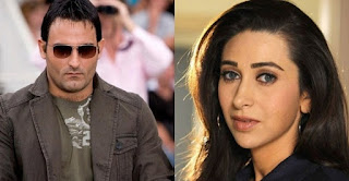 Akshay Khanna is not married to Karishma Kapoor because of her marriage, at the age of 43, bachelor, Funny Pictures, Images