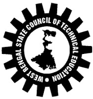 WBSCTE Diploma Result 2017 Polytechnic West Bengal State Council of Technical Education 1st year, 2nd year, 3rd year and Final year Results by Name Wise with Supplementary apply recheck / revaluation at webscte.org