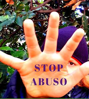 libro stop abusos debates solidarios libera-t eventos