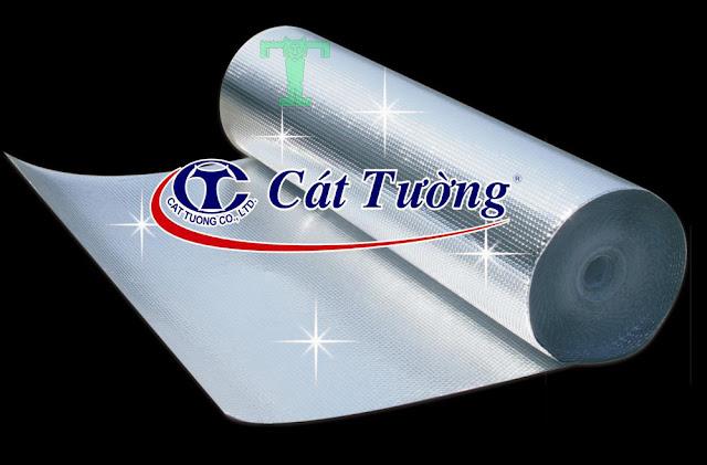 tam-cach-nhiet-cat-tuong-tam-chong-nong-cat-tuong.jpg