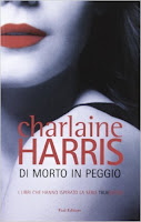 https://www.goodreads.com/book/show/9727770-di-morto-in-peggio