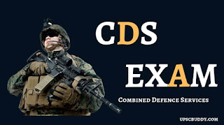 Target CDS 2020,cds,target cds 1 2020,prepare cds 1 2020,target upsc cds (ii) 2019,cds 1 2020,cds 2 2020,target upsc cds (ii),strategy for cds 1 2020,current affairs for cds 2020,cds 2020 preparation,important current affairs for cds 2020,upsc cds 2 2019 target,expected defence current affairs for cds 2020,cds exam,upsc cds,target ssb,cds 2 2020 important current affairs