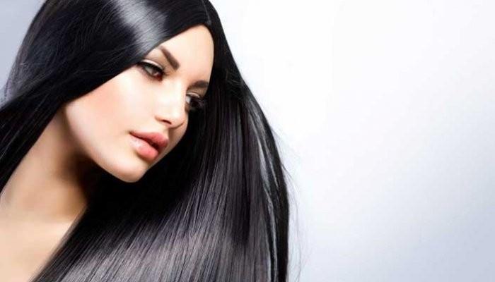 Inilah 7 Ciri-ciri Rambut yang Sehat