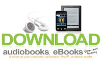 Link to WPL's ebook and audiobook information