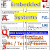 Embedded Systems PDF Interview Questions and Answers, FAQs, Concepts, Notes for Tests / Exams