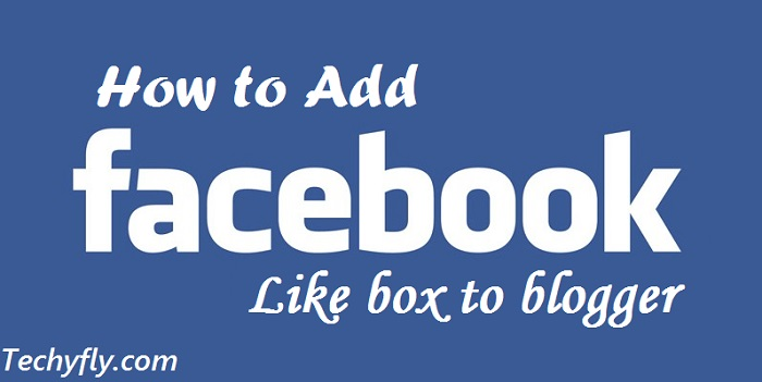 add-facebook-like-box-to-blogger