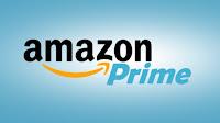 Come ottenere Amazon Prime gratis per 1, 3 o 12 mesi