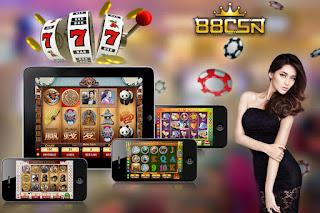 88CSN Agen Situs Judi Slot Terbaik Dengan Licensi Resmi