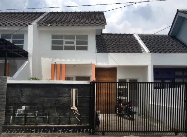 Memilih Rumah Kontrakan Surabaya Daerah Pasar Turi