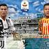 Prediksi Bola Juventus Vs Lecce Sabtu 27 Juni 2020
