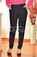 pantaloni_eleganti_femei_7