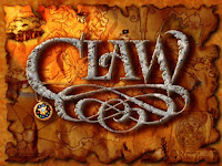 https://collectionchamber.blogspot.com/2019/11/claw.html