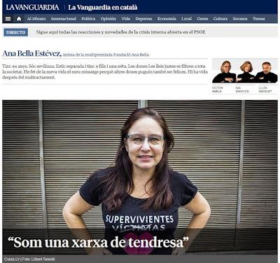 http://www.lavanguardia.com/lacontra/20160929/41649014159/som-una-xarxa-de-tendresa.html