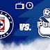 Cruz Azul vs Puebla EN VIVO Por la jornada 6 del Apertura 2019 BBVA Bancomer. HORA / CANAL