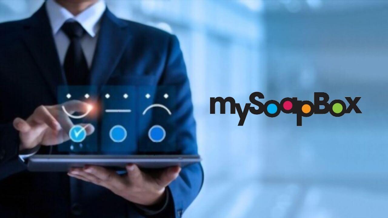 mysoapbox-haz-encuestas-y-recibe-regalos