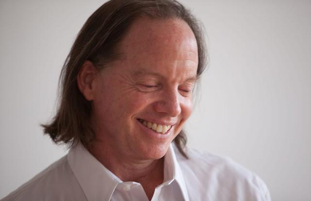 История Майкла Роуча: как буддийский монах стал миллионером